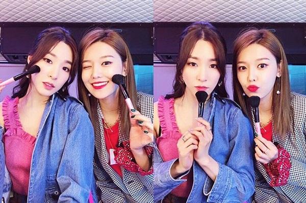 sao-han-27-4-soo-young-do-sac-tiffany-g-dragon-chat-tu-be