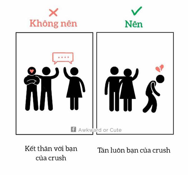 12-cach-gay-su-voi-gau-chac-chan-thanh-cong-1