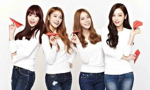Quiz: Đọ độ hiểu biết tên Fandom của các nhóm nhạc Kpop