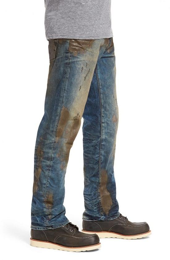 10-trieu-dong-mot-bo-do-jeans-bn