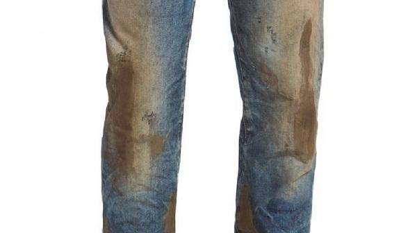 10-trieu-dong-mot-bo-do-jeans-bn-1
