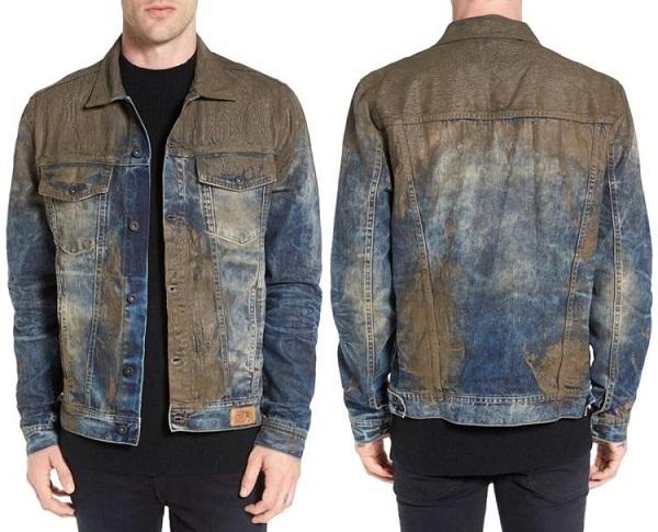 10-trieu-dong-mot-bo-do-jeans-bn-2