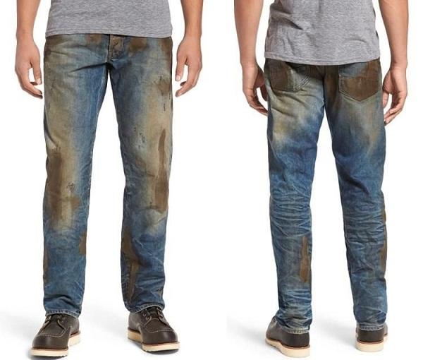 10-trieu-dong-mot-bo-do-jeans-bn-3