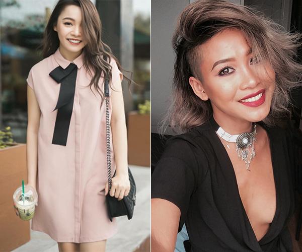 beauty-blogger-trinh-pham-lam-host-cuoc-thi-dau-tien-cho-hoi-me-lam-dep