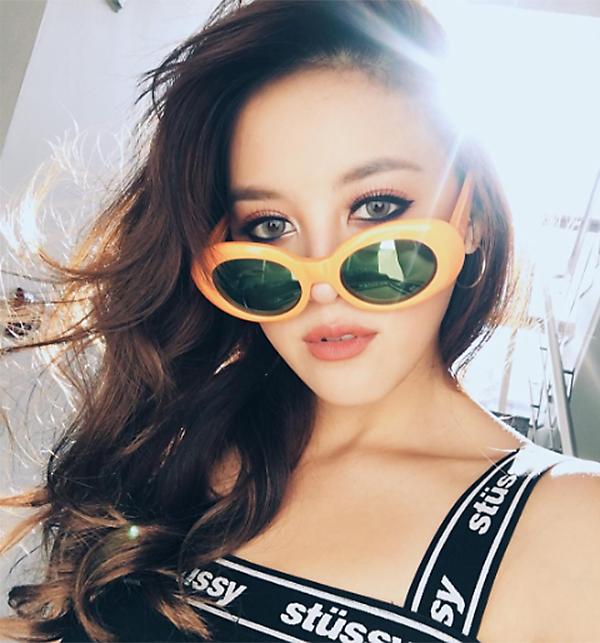 beauty-blogger-trinh-pham-lam-host-cuoc-thi-dau-tien-cho-hoi-me-lam-dep-1