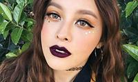 beauty-blogger-trinh-pham-lam-host-cuoc-thi-dau-tien-cho-hoi-me-lam-dep-3
