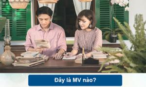 Quiz: Nhẩm tên MV Việt chỉ với một cảnh quay (1)