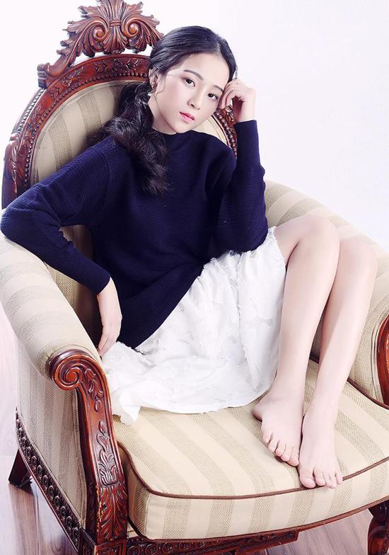 sao-viet-29-4-ngo-thanh-van-sexy-tuoi-38-soobin-day-thi-khong-thanh-cong-page-2-2