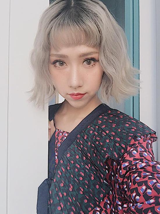 sao-viet-29-4-ngo-thanh-van-sexy-tuoi-38-soobin-day-thi-khong-thanh-cong-page-2-7