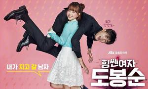 9 kiểu drama Hàn mọt phim nào cũng từng 'cày nát'