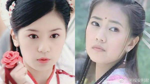 nhung-cap-nu-chinh-phim-trung-khien-fan-chia-phe-tranh-cai-2