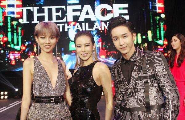 phi-phuong-anh-than-thiet-voi-bo-3-hlv-the-face-thai-lan