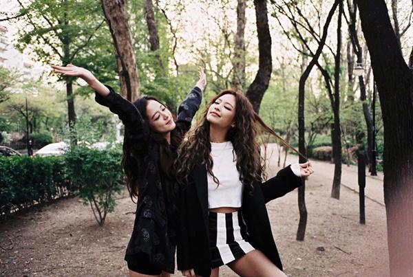 sao-han-1-5-tae-yeon-toc-ngan-cool-ngau-hyo-min-khoe-eo-thon-hut-mat-5
