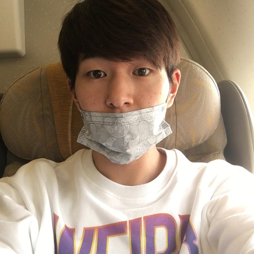 sao-han-1-5-tae-yeon-toc-ngan-cool-ngau-hyo-min-khoe-eo-thon-hut-mat-2