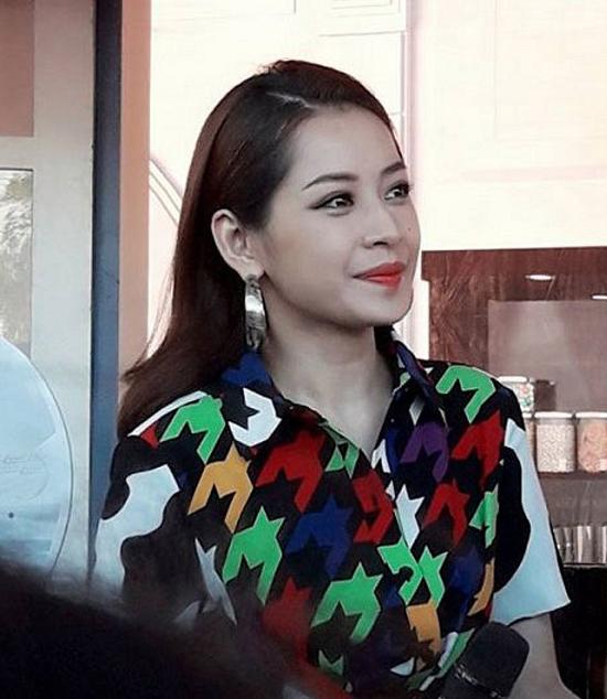 anh-chup-len-bang-dien-thoai-chung-minh-nhan-sac-khong-the-dim-cua-sao-viet-6