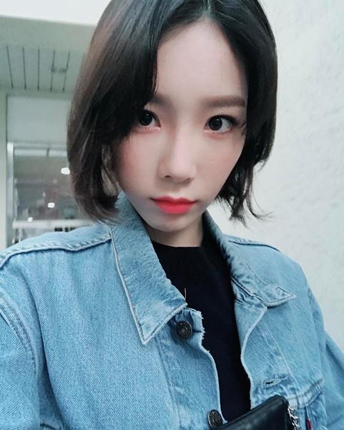 sao-han-1-5-tae-yeon-toc-ngan-cool-ngau-hyo-min-khoe-eo-thon-hut-mat