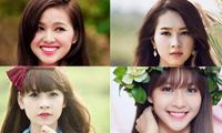 anh-chup-len-bang-dien-thoai-chung-minh-nhan-sac-khong-the-dim-cua-sao-viet-10