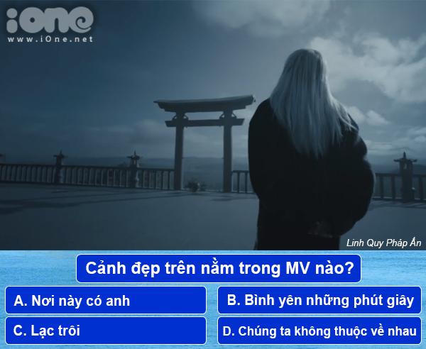 quiz-goi-ten-mv-viet-so-huu-canh-dep-den-nao-long