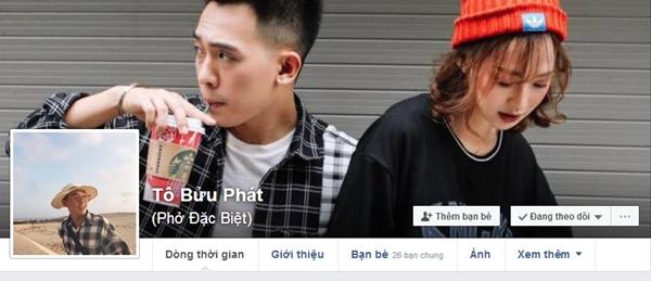 pho-dac-biet-sun-ht-bo-theo-doi-nhau-tren-instagram