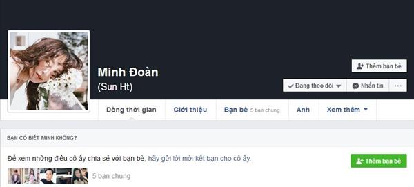 pho-dac-biet-sun-ht-bo-theo-doi-nhau-tren-instagram-1