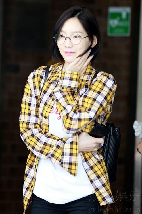 tae-yeon-gay-nao-loan-voi-toc-roi-style-tomboy