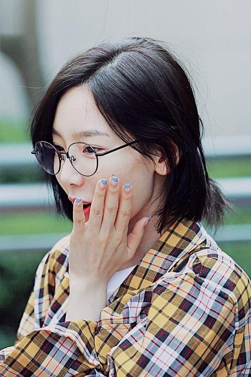 tae-yeon-gay-nao-loan-voi-toc-roi-style-tomboy-4