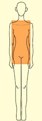 soi-dang-nguoi-doan-tinh-cach-2