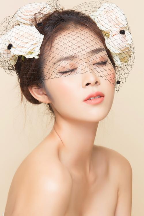 diep-bao-ngoc-makeup-ky-vi-mat-tray-xuoc-khi-hoa-co-dau-1