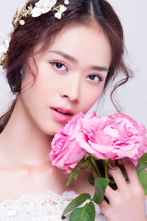 diep-bao-ngoc-makeup-ky-vi-mat-tray-xuoc-khi-hoa-co-dau-6