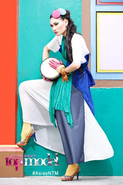 diem-yeu-chung-cua-thi-sinh-viet-o-next-top-model-chau-a