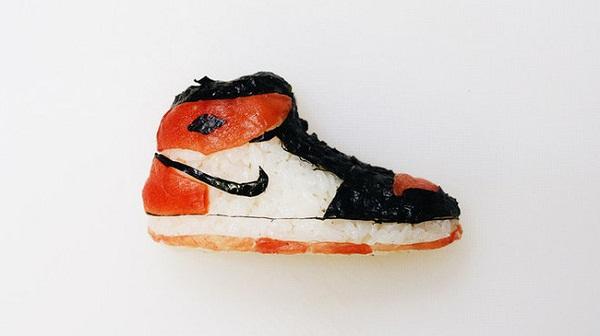 sneaker-bang-sushi-dung-khu-hieu-ngon-bo-re