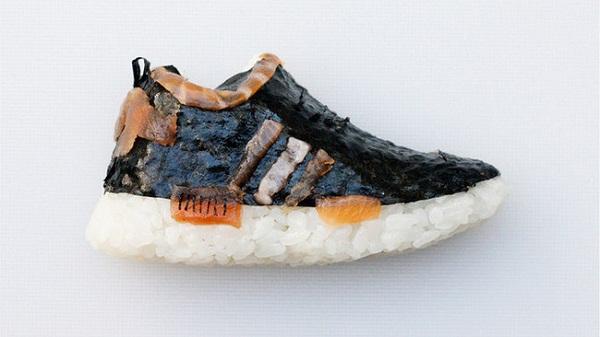sneaker-bang-sushi-dung-khu-hieu-ngon-bo-re-3