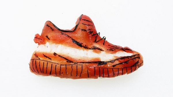 sneaker-bang-sushi-dung-khu-hieu-ngon-bo-re-6