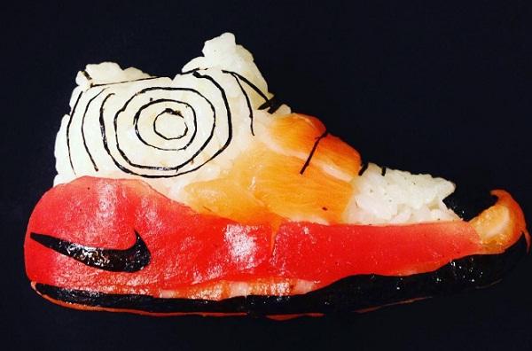 sneaker-bang-sushi-dung-khu-hieu-ngon-bo-re-7