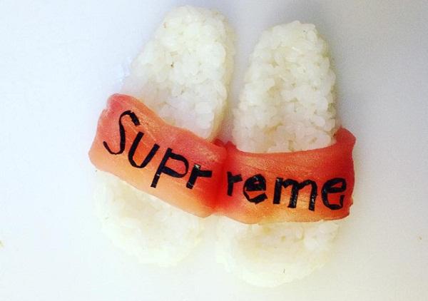 sneaker-bang-sushi-dung-khu-hieu-ngon-bo-re-8