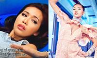 diem-yeu-chung-cua-thi-sinh-viet-o-next-top-model-chau-a-5