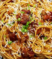 chon-my-pasta-yeu-thich-he-lo-sao-nam-han-ban-uoc-sanh-doi