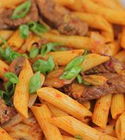 chon-my-pasta-yeu-thich-he-lo-sao-nam-han-ban-uoc-sanh-doi-3
