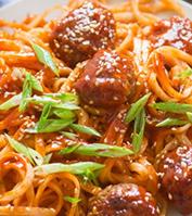 chon-my-pasta-yeu-thich-he-lo-sao-nam-han-ban-uoc-sanh-doi-4