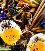chon-my-pasta-yeu-thich-he-lo-sao-nam-han-ban-uoc-sanh-doi-5