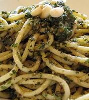 chon-my-pasta-yeu-thich-he-lo-sao-nam-han-ban-uoc-sanh-doi-6