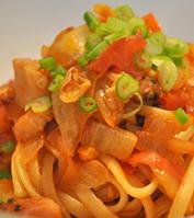 chon-my-pasta-yeu-thich-he-lo-sao-nam-han-ban-uoc-sanh-doi-7