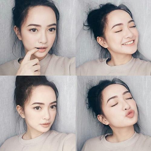 20-chieu-pose-hinh-khien-cac-co-gai-hut-tram-nghin-like-tren-facebook
