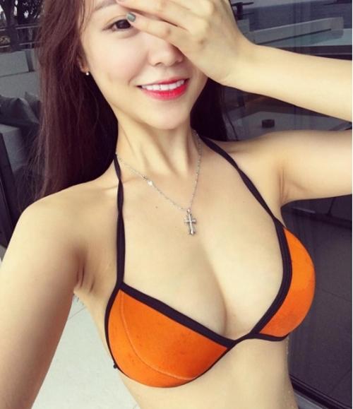 20-chieu-pose-hinh-khien-cac-co-gai-hut-tram-nghin-like-tren-facebook-4