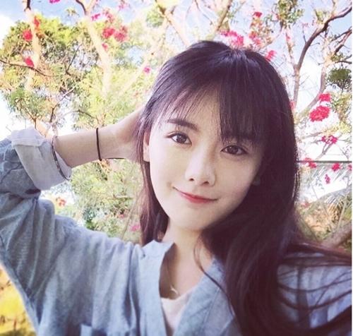 20-chieu-pose-hinh-khien-cac-co-gai-hut-tram-nghin-like-tren-facebook-8