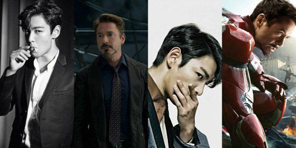 se-the-nao-khi-idol-sao-han-do-suc-thu-vai-phim-avengers