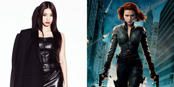 se-the-nao-khi-idol-sao-han-do-suc-thu-vai-phim-avengers-2
