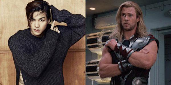 se-the-nao-khi-idol-sao-han-do-suc-thu-vai-phim-avengers-4