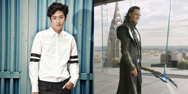 se-the-nao-khi-idol-sao-han-do-suc-thu-vai-phim-avengers-5