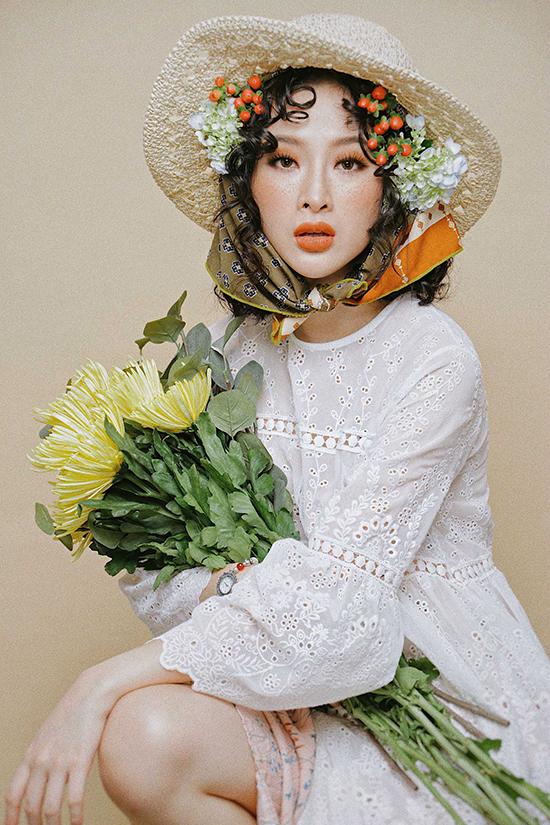 angela-phuong-trinh-van-xinh-voi-style-gai-xau-kieu-han-2